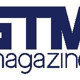 Monica Noguera - GTM Magazine by Guate Magazine - issuu