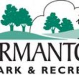 Profile for Germantown Park & Recreation