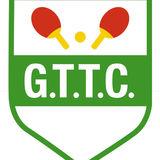 Profile for GTTC Groningen