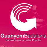 Profile for Guanyem Badalona