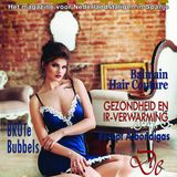 Guapa Magazine