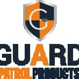Profile for Guard Patrol Products