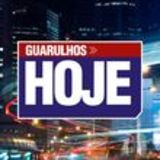 Profile for Jornal Guarulhos Hoje