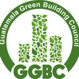 Profile for Guatemala Green Building Council
