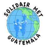 Profile for Guatemala Solidariteit