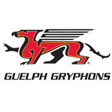 Profile for guelphgryphons