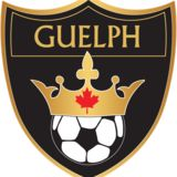 Profile for guelphsoccer1966