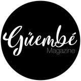 Profile for Guembemagazine