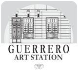 Profile for Guerrero Art Station