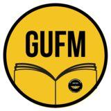 Profile for Gungahlin United Football Magazine