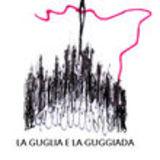 GUGLIA GUGGIADA