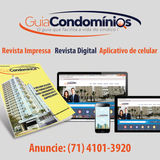 Profile for guiacondominios