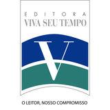 Editora Viva Seu Tempo