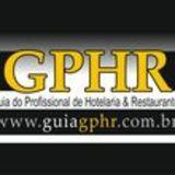 Profile for Editora GPHR Ltda