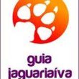 Guia Jaguariaíva