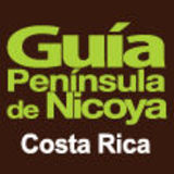 Profile for GUIA NICOYA