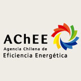 Profile for Agencia Chilena de Eficiencia Energética