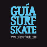 Profile for Guía Surf Skate