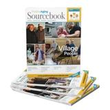 Retirement Living Sourcebook