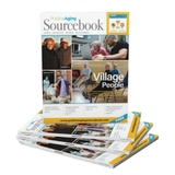 Profile for Sourcebook