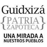 Profile for Guidxizá, una mirada a nuestros pueblos