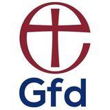 Profile for Diocese of Guildford