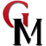 Profile for GuildMag