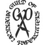 Profile for Guild of American Papercutters