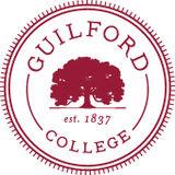 Guilford College Magazine