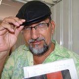 Profile for Guillermo Molina Miranda