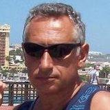 Profile for Guillermo Piñeiro Vidal