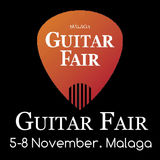 Profile for Guitar Fair