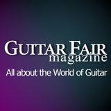 Profile for Guitar Fair Magazine