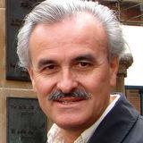 Profile for Alfonso Gumucio