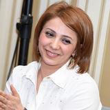 Profile for Gunay Nadirova