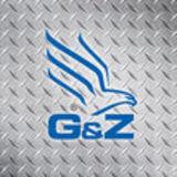 Profile for Guntert & Zimmerman
