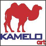 KameloArt