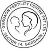 Profile for Gurgaon Fertility Centre