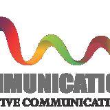 Profile for Iam Communication