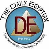 Profile for Daily Egyptian