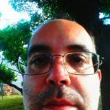 Profile for gustavo