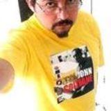 Profile for Gustavo AVILA