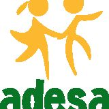 Profile for ADESA