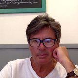 Profile for Gustavo Tissera