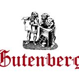 Profile for Gutenberg Books