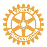 Profile for Rotary Club Lünen-Werne