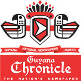 Profile for Guyana Chronicle E-Paper