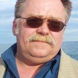 Profile for Guy Goepfert