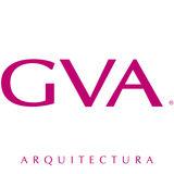 Profile for GVA Arquitectos