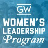 Profile for GW Women's Leadership Program